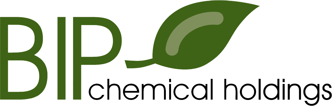 BIP Chemical Holdings