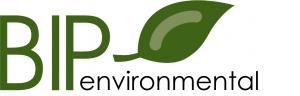 BIP Environmental