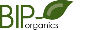 BIP Organics