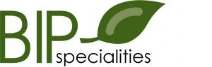 BIP Specialities